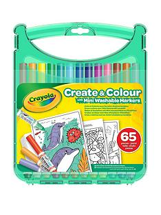 crayola-mini-washable-markers-ceate-colour-case