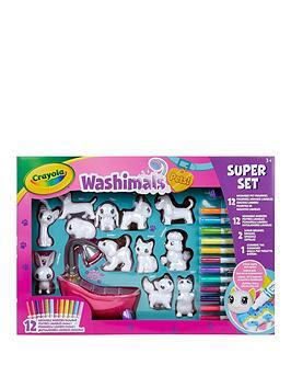 crayola-washimals-pets-super-set