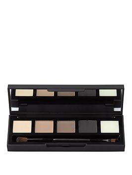 Make Up by HD Brows Make Up By Hd Brows Hd Brows Eye & Brow Palette Picture