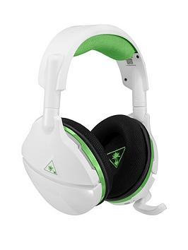 turtle-beach-stealth-600x-gaming-headset-in-white-ndash-xbox-one