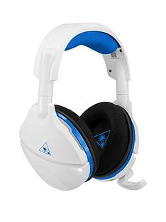 turtle-beach-stealth-600p-gaming-headset-in-white-ndash-ps4