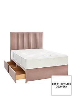 sweet-dreams-grace-pocket-plush-divannbspwith-storage-options