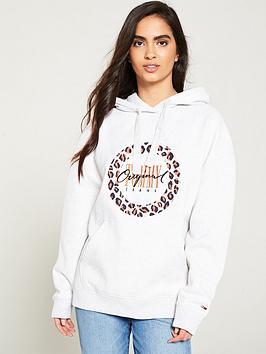 tommy-jeans-modern-logo-hoodie-pale-grey-heather