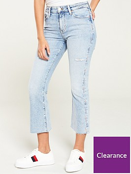 tommy-jeans-crop-flare-jean-light-blue