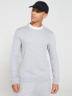 v-by-very-crew-neck-sweatshirt-grey