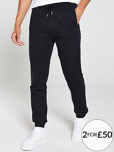 v-by-very-essentials-joggers-black
