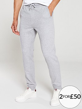 v-by-very-essential-joggers-grey