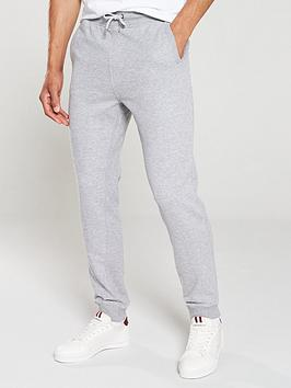 V by Very V By Very Joggers - Grey Picture