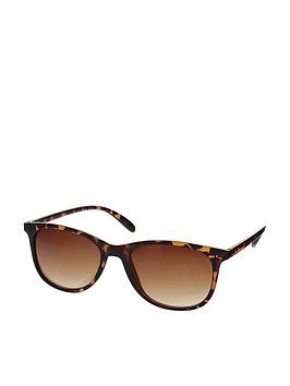 accessorize-tilly-flattop-sunglasses-tortoiseshell