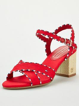 tommy-hilfiger-tommy-hilfiger-corporate-detail-heeled-sandal