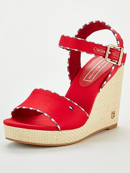 tommy-hilfiger-tommy-hilfiger-corporate-detail-high-wedge