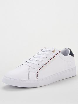 tommy-hilfiger-corporate-detail-sneaker