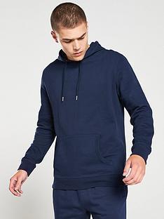 v-by-very-overhead-hoodie