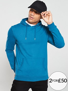 v-by-very-overhead-essentials-hoodie--nbspturquoise