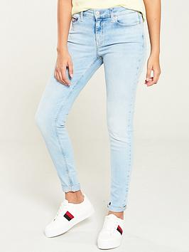 tommy-jeans-mid-rise-nora-skinny-jean-blue