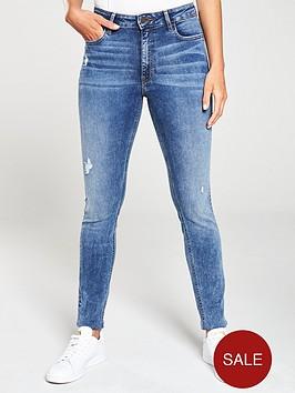 tommy-jeans-high-rise-santana-skinny-jean-dark-wash