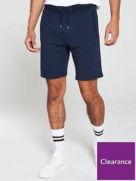 v-by-very-essential-jog-shorts-navy