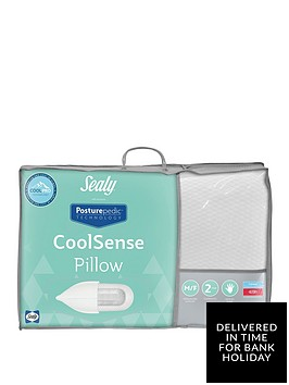 sealy-posturepedic-coolsense-pillow