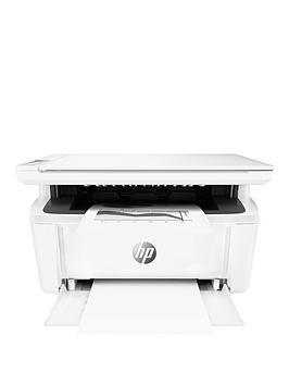 hp-hp-laserjet-pro-mfp-m28w-monochromenbspwireless-multifunction-printer