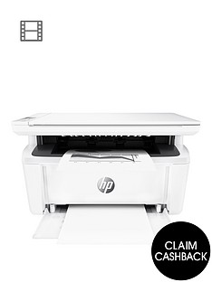 hp-hp-laserjet-pro-mfp-m28wnbspwireless-multifunction-printer