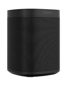 sonos-one-gen2-black