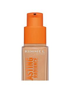 rimmel-lasting-radiance-foundation