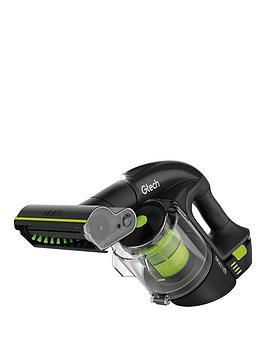 Gtech    Multi Mk2 K9 Cordless Handheld Vacuum