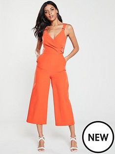3986b11c7217 Jumpsuits for Womens | Playsuits | Littlewoods.com