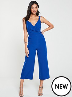 3aa784a962cd Jumpsuits for Womens | Playsuits | Littlewoods.com
