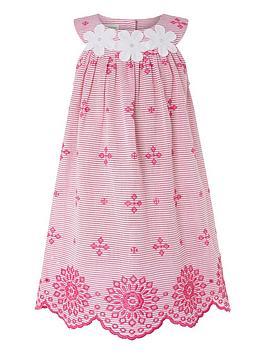 monsoon-baby-girls-penny-dress-pink