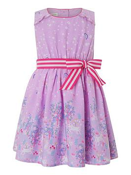 monsoon-baby-celina-unicorn-dress