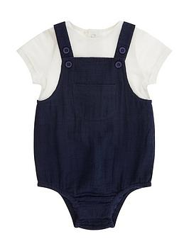 monsoon-baby-boys-forest-romper-suit-navy