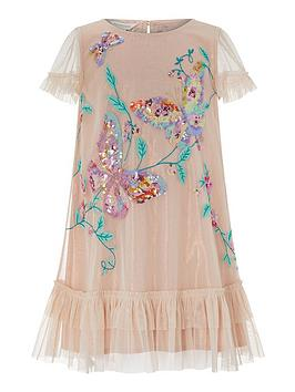 monsoon-pearl-butterfly-disco-dress