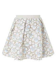 monsoon-daisy-jacquard-skirt