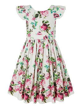 monsoon-rosa-cotton-print-dress