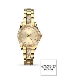 sekonda-sekonda-gold-crystal-set-dial-gold-stainless-steel-crystal-set-bracelet-ladies-watch