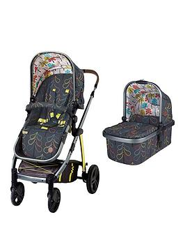 cosatto-cosatto-wow-pushchair-carrycot-nordik