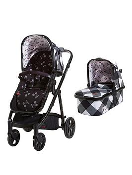 cosatto-cosatto-wow-pushchair-amp-carrycot-mademoiselle
