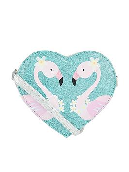 accessorize-girls-felicity-flamingo-heart-across-body-bag