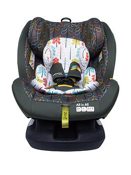 cosatto-cosatto-all-in-all-group-0123-isofix-car-seat-nordik