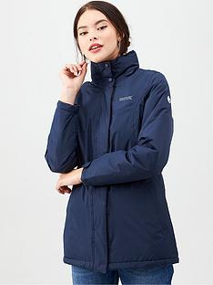 regatta-blanchett-insulated-waterproof-jacket-navynbsp