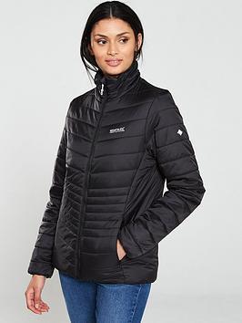 regatta-freezeway-padded-jacket-black
