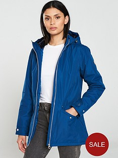 regatta-bergonia-waterproof-jacket-blue