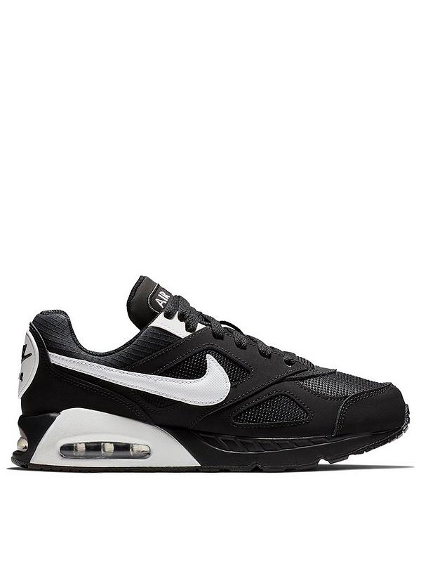 air max ivo bianca