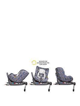 cosatto-come-go-0123-isofix-car-seat