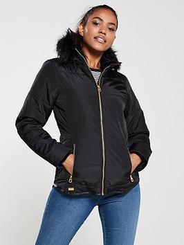 regatta-kw-whitley-parka-jacket--black