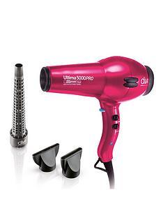 diva-professional-styling-diva-professional-styling-ultima-5000-pro-dryer-pink