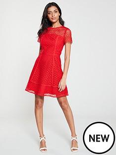 1373f5773c430 Lace Dresses | Shop Lace Dresses Up | Littlewoods.com