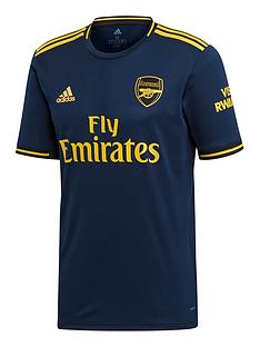 adidas-arsenal-mens-1920-3rd-shirt