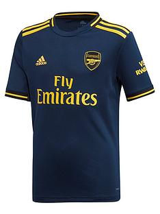 adidas-arsenal-junior-201920-3rd-football-shirt-navy